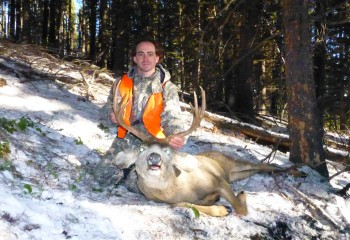 mule deer hunts 13 (1)