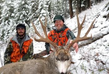 mule deer hunts 13 (5)