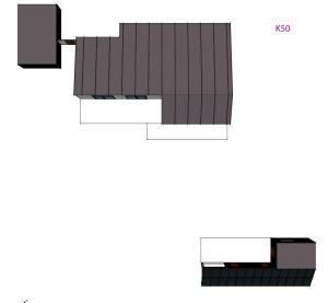 K50--ovenfra