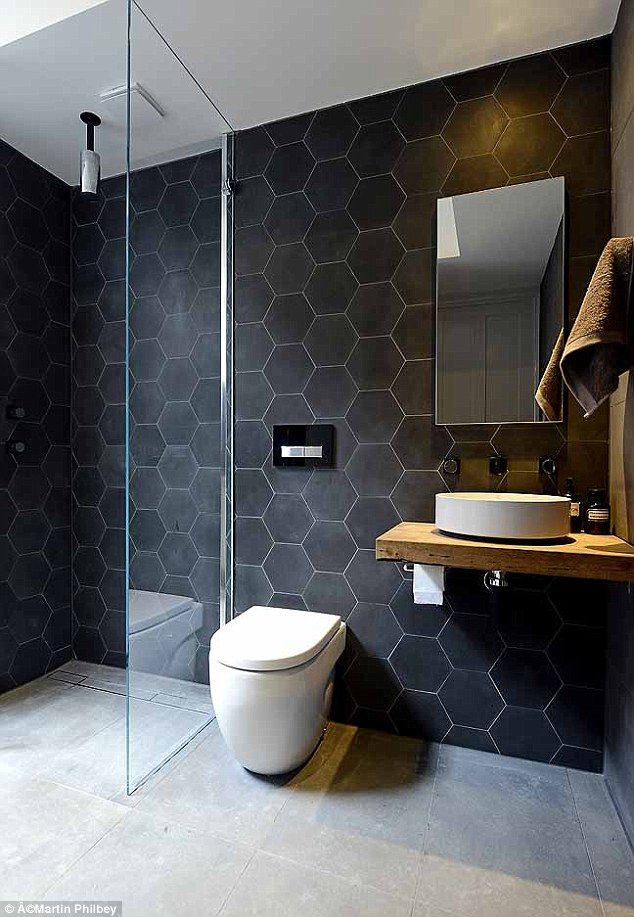 Image Result For Kitchen Bath Expo