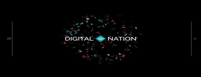 Digital Nation va transmite ceremonia de deschidere a programelor sale nationale de mentorat de pe 27 noiembrie online