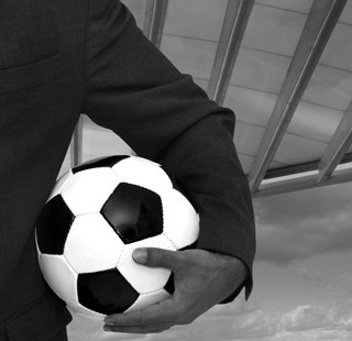 business-football-2
