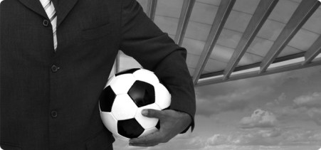 Football Abuse Claims