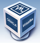 Oracle VirtualBox