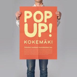 "<h2 style=""text-align:center; padding-top:30%; padding-left:2%;"">Pop Up Kokemäki<br><i class=""fa fa-search""></i></h2>"