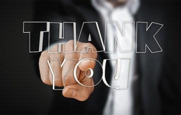 祝300記事突破!!おっくんブログを利用して頂いた全ての女性に感謝。
