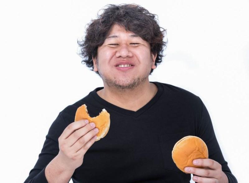gt4_hamburger