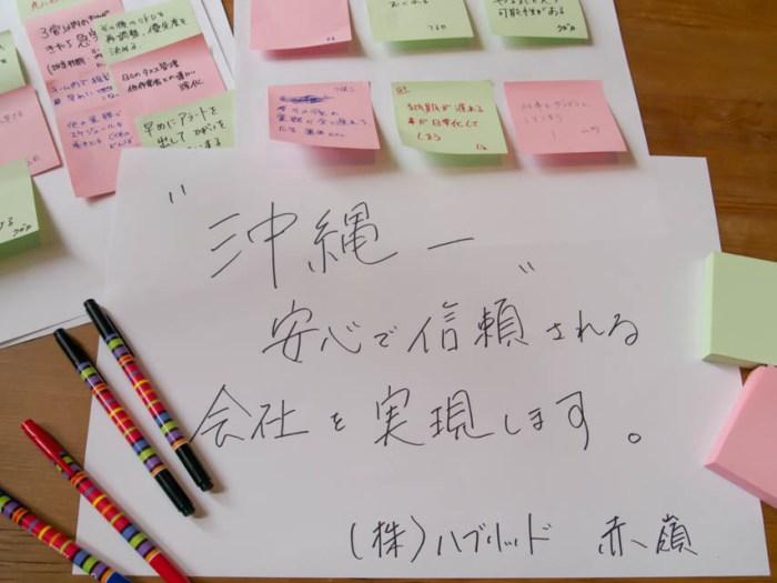 kaizen_paper1