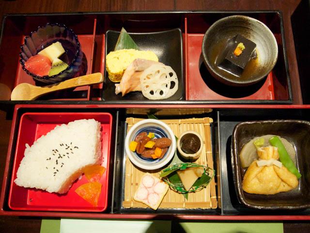 wasabi_lunch
