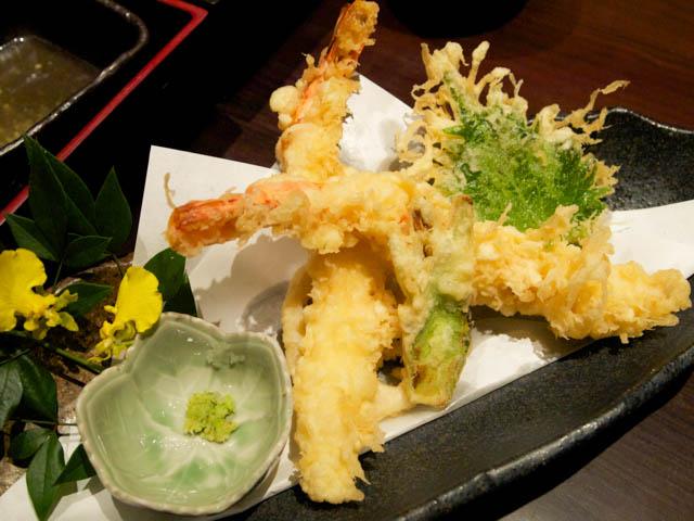 wasabi_tempura