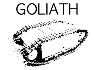 GOLIATH_TXT