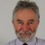 Profile picture of Peter Coxon