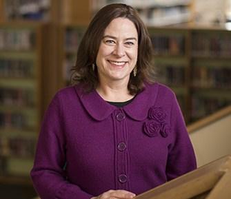 Commons announces new head of upper school