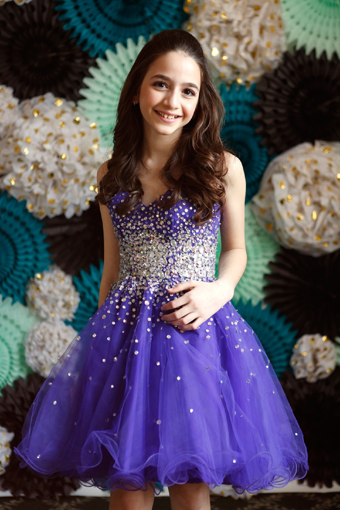Picture Mitzvah Bat Mitzvah Bar Mitzvah Dress Mitzvah Attire Guide Hylah Events Bat Mitzvah Dresses Westchester Bat Mitzvah Dresses Tweens wedding dress Bat Mitzvah Dresses