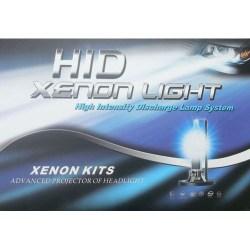 Φωτα Xenon H1 6000K HID Φωτα αυτοκινήτου