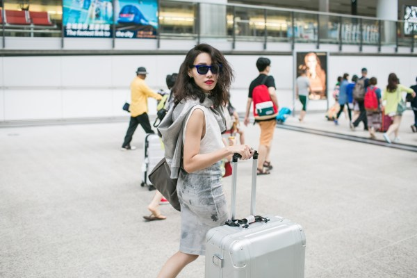 HxxA_In_Hongkong06
