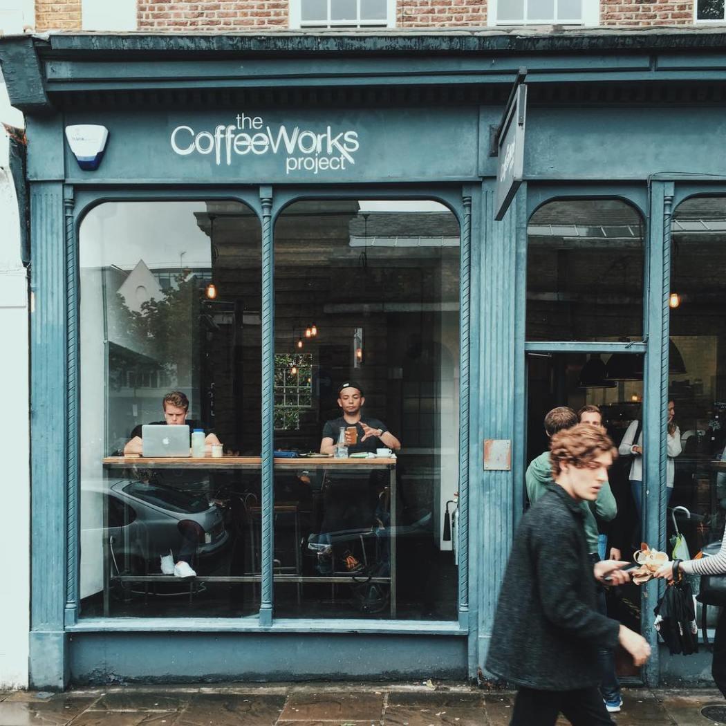 hxxa_cafe_exploration_in_london_02