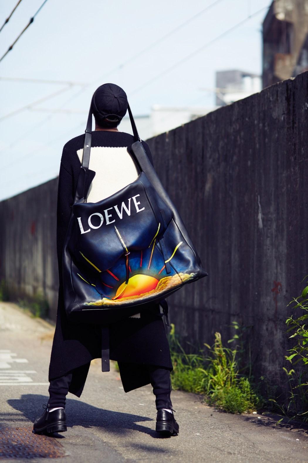 hxxa_for_loewe_11