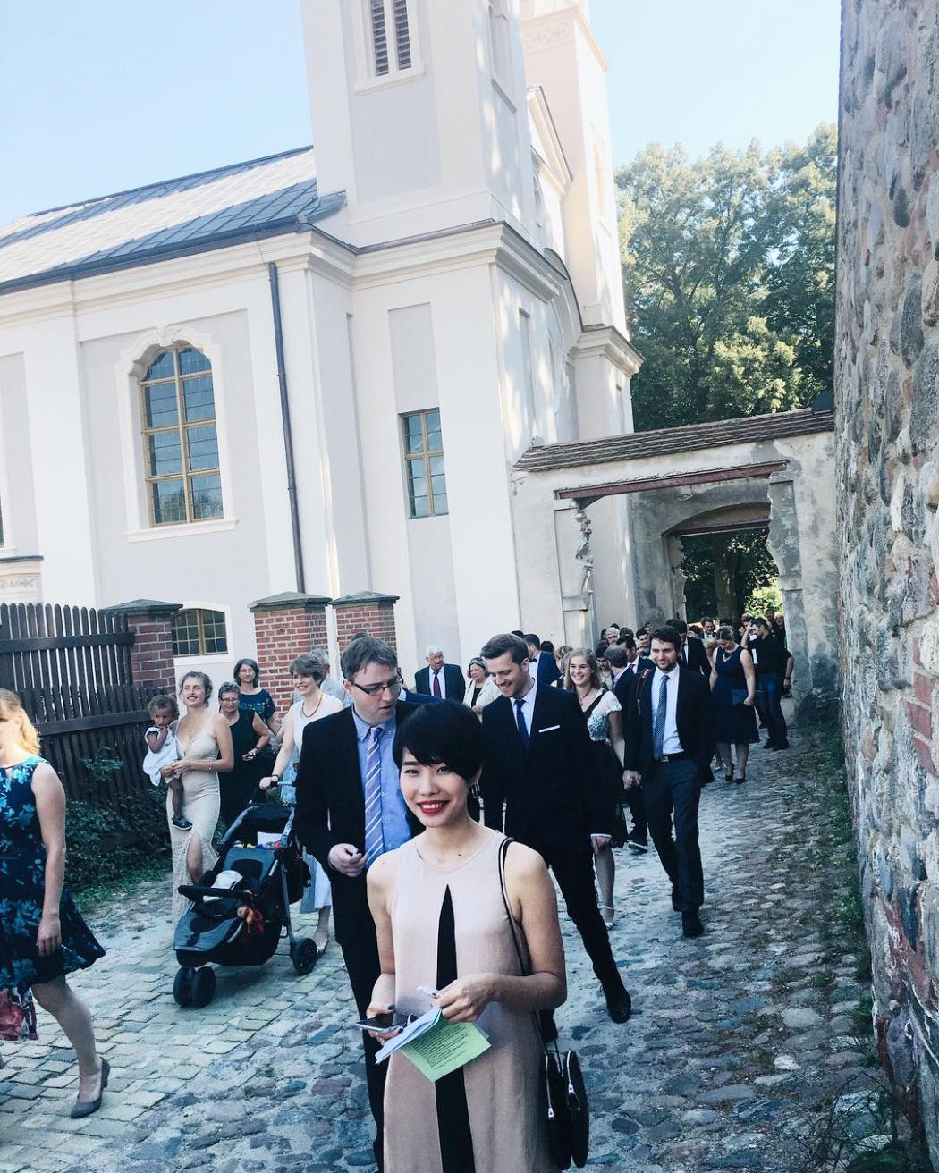 anais_wedding_germany_02