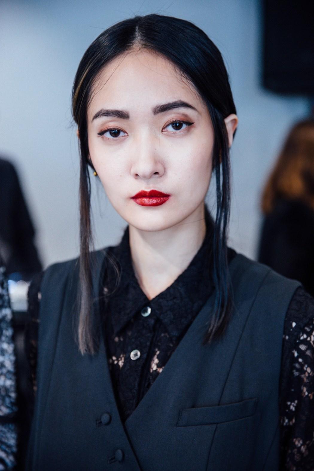hxxa_interview_charinyeh_14
