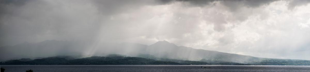 Cebu - Oslob