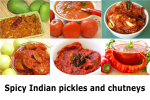 pickles and chutneys_(150x100px)