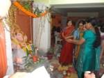 Ganesh Hyderabad Apartment Cellar