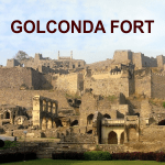golconda fort_(150x150px)