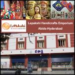 lepakshi handicrafts emporium_(150150px)