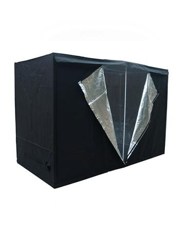 Standard Tent hydrophonics hull