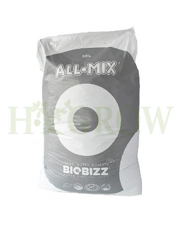 biobizz-all-mix
