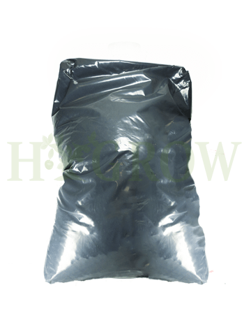 black-sack-coco