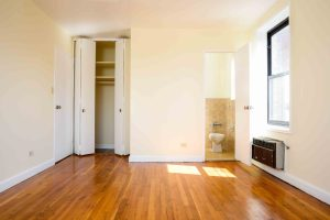 Hylan A3C_2BR Deluxe_128