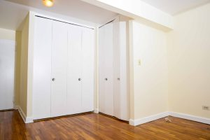 Hylan A3C_2BR Deluxe_19