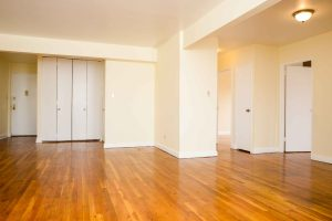 Hylan A3C_2BR Deluxe_33