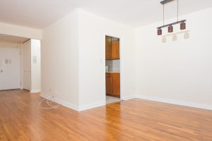 Staten Island apartment for rent