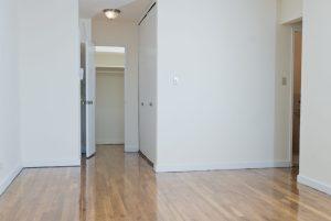 Entryway at Hylan Dartmouth Staten Island rentals