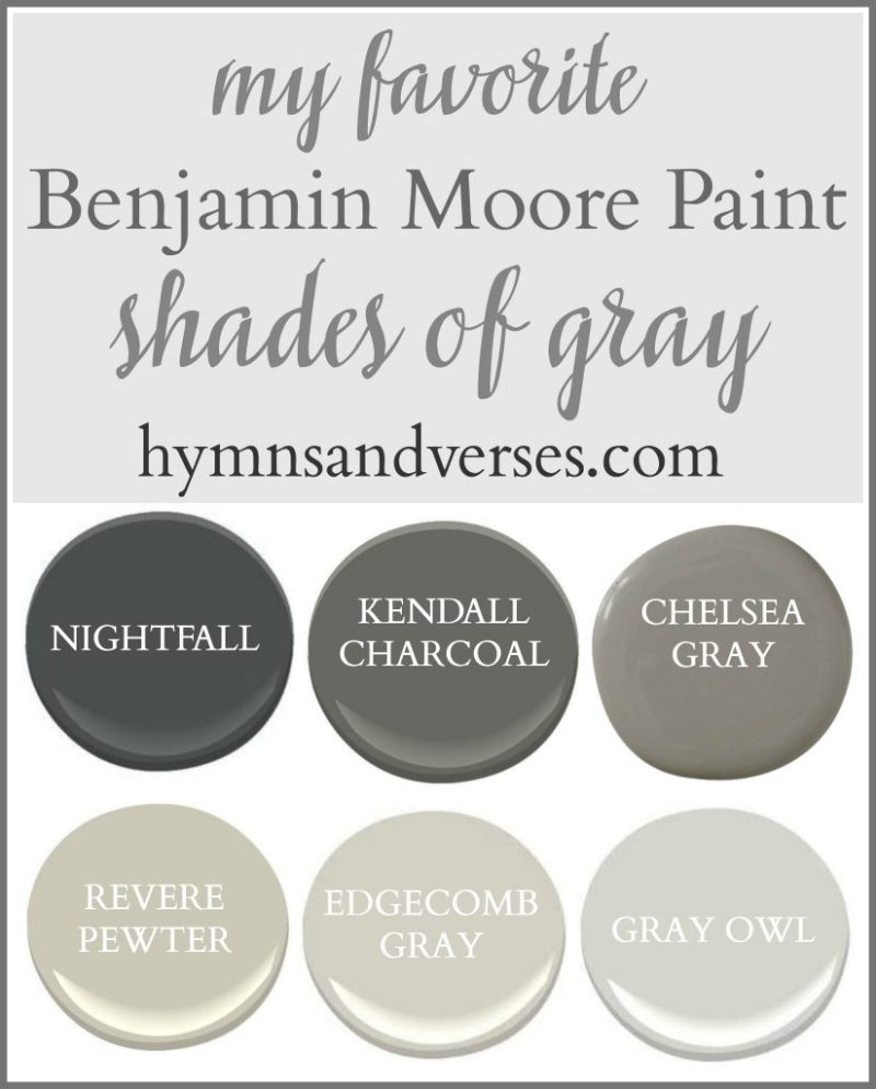Large Of Benjamin Moore Kendall Charcoal