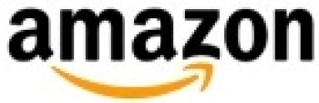 アマゾン画像