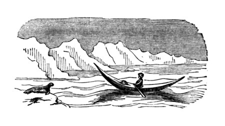 Addressing the cultural needs of students requires an awareness and willingness to adjust to the student's needs. Fly fishing techniques might not work for an ice fisherman.
