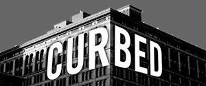 C-_Users_Andrew_Documents_[OURS]_hyperlocalarch-website_media-logos_1curbed