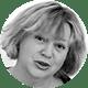 Mireille Cornut Maître praticienne en Hypnose Ericksonienne