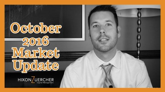 october-2016-market-update-thumbnail