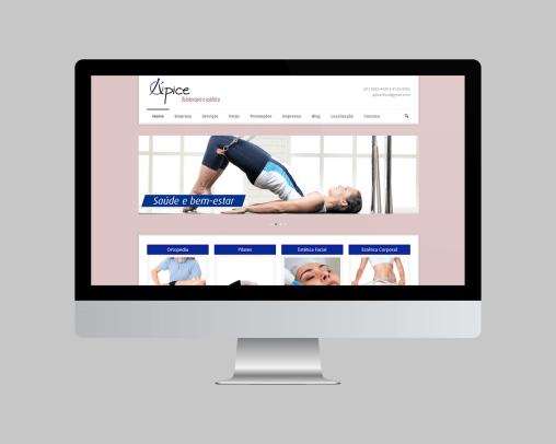 apice-fisioterapia-site
