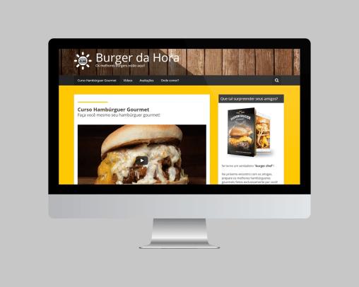 burger-da-hora-site