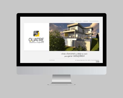 quatre-arquitetura-site