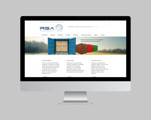 rga-info-site