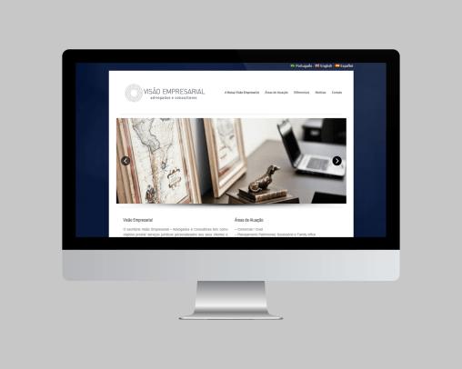 visao-empresarial-site
