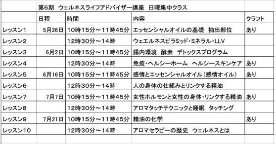 スクリーンショット 2019-01-17 13.20.40