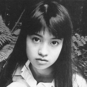 吉川ひなのの画像 p1_34